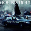 """The Dark Knight Rises"": agendas escondidas"