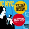 DOC NYC: Visita al mundo del documental