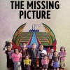 "Nominado documental ""The Missing Picture"" a Mejor Película Extranjera"
