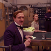 The Great Budapest Hotel