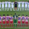Real Madrid y Atleti buscan el premio gordo