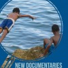 AdocPR presenta New Documentaries in Latin America