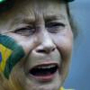 Brasil: Paixão e vexame (pasión y vejamen)