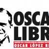 Convocatoria de Mail Art: Oscar Libre
