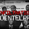 FBI pierde documentos de COINTELPRO
