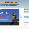 CienciaPR se abre paso como una revista educativa popular de referencia