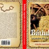 Bathika: engendro de la fortuna