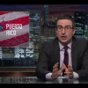 Why Congress (And John Oliver and Lin Manuel Miranda) Can't Save Puerto Rico
