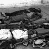 Apuntes sobre Dominga de la Cruz Becerril (1909-1981)