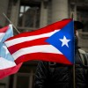 Open Letter In Solidarity with the University of Puerto Rico