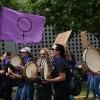 Propuesta de la Colectiva Feminista en Construcción al pueblo de Puerto Rico