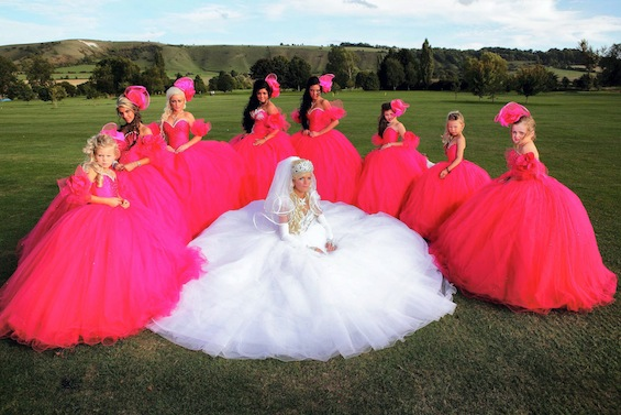 Ciso 3121. Designer Wedding Dresses And Prices. Unique Dresses Wedding Guests Uk. Bohemian Wedding Dresses Nsw. Wedding Dress Lace Tulle. Big Size Wedding Dresses In Malaysia. Designer Wedding Dresses Rent In Lahore. Wedding Dresses With Sleeves Empire Waist. Chiffon Wedding Dresses Brisbane