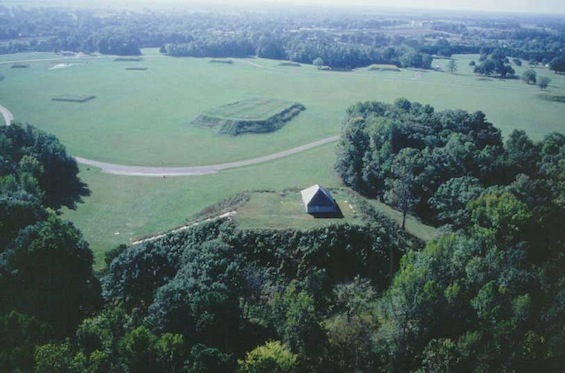 Moundville-Archaeological-Site-source-unknown