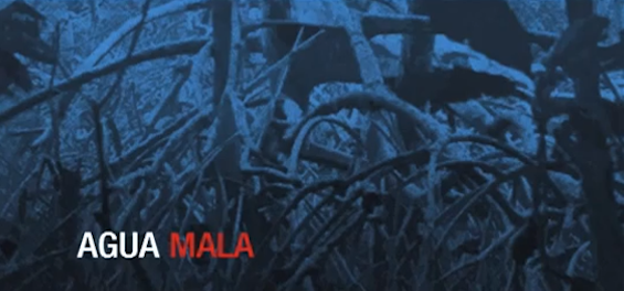 documental-Agua-Mala