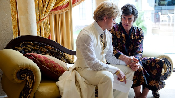 behind-the-candelabra1