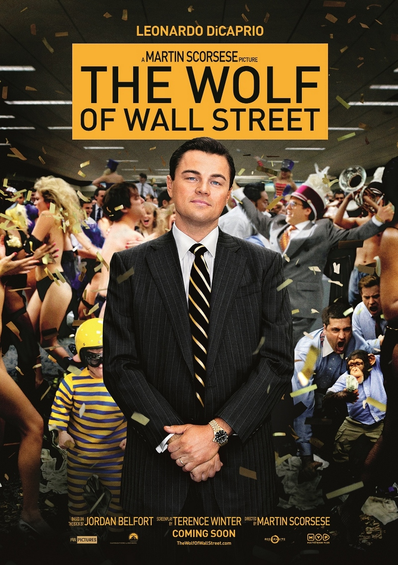 wolf_of_wall_street_-_poster_1387266972