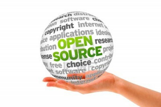 opensourcefinal