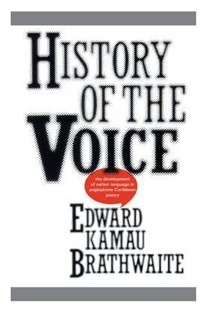 http://www.goodreads.com/book/show/5820750-history-of-the-voice