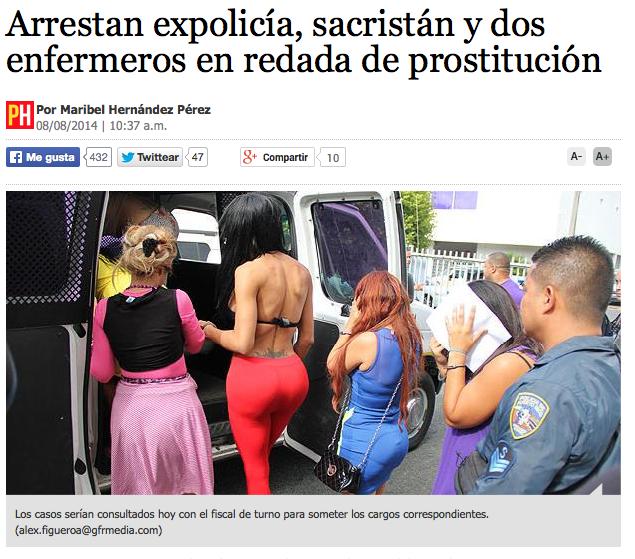 pros tituta definicion de prostitucion