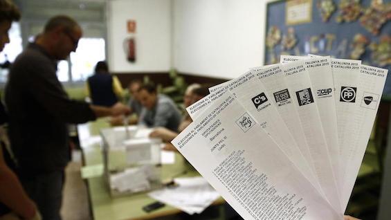 los-siete-mapas-que-resumen-las-elecciones-catalanas-del-27-s