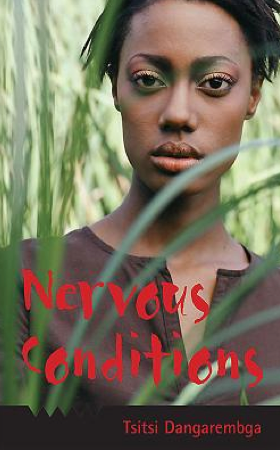 Nervous Conditions de Tsitsi Dangarembga (1988)