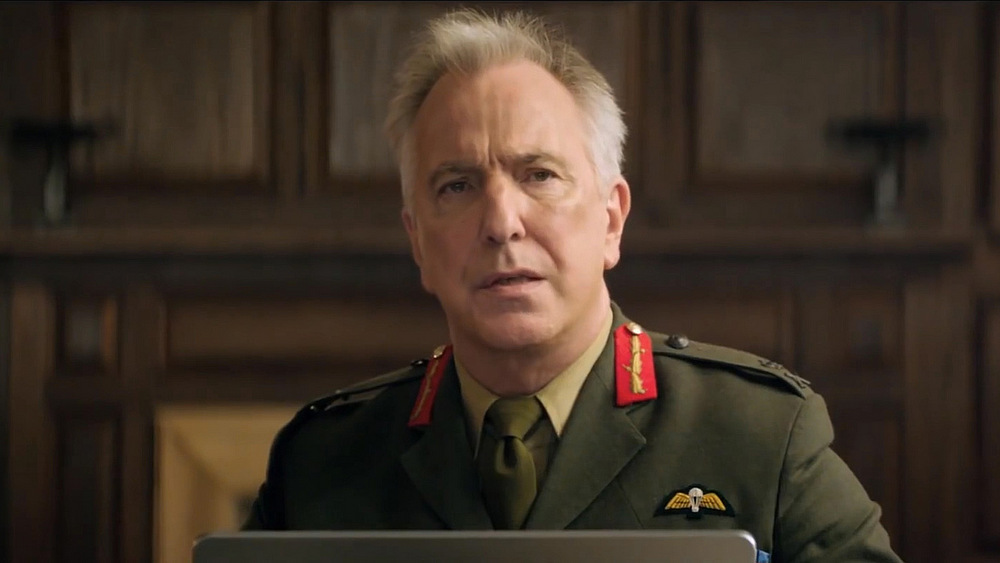 eye-in-the-sky-alan-rickman