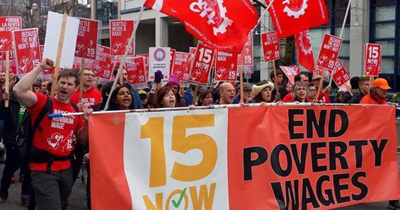minimum-wage-fight-for-15