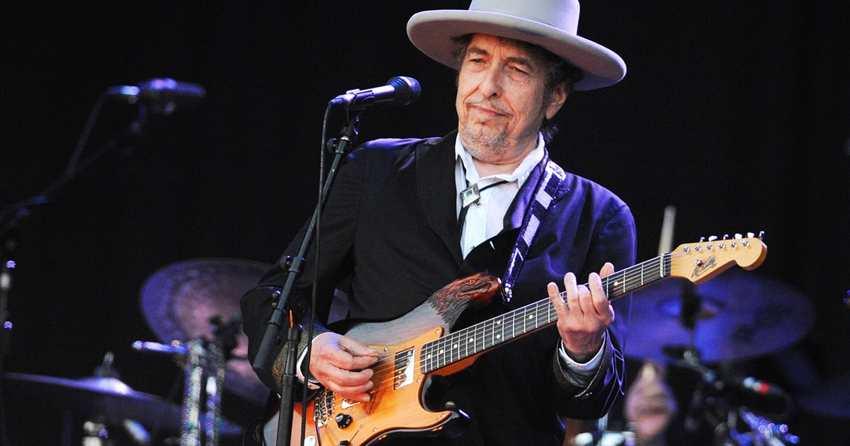 rs_bob_dylan_44fb3c74_0652_41be_8bd5_7339167eed0a_vmiq