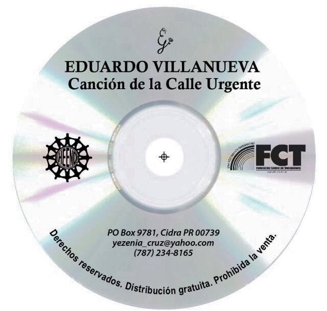 Dating dr david coleman