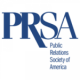 PRSA Mission Statement